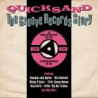 Quicksand-(2CDS) The GROOVE Records Story