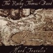 Racky Thomas Band- Hard Travelin