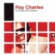Charles Ray-(2CDS) The DEFINITIVE Soul Collection