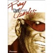 Ray Charles- (DVD)- Live At The Montreux Jazz Festival