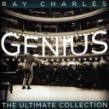 Charles Ray- GENIUS!!- The ULTIMATE COLLECTION
