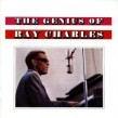 Charles Ray- The GENIUS Of Ray Charles (USED)