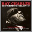 Charles Ray-(3CDS) The Ultimate Collection