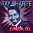 Sharpe Ray- Linda Lu