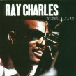 Charles Ray-(USED) (23CDS) Blues + Jazz