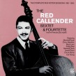 Red Callender Sextet- The Rhythm & Blues Years
