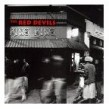 Red Devils- KING KING (reissue)