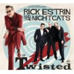 Estrin Rick & The Nightcats- Twisted