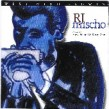 Mischo RJ- West Wind Blowin