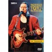 Robben Ford & The Blue Line -DVD Live In Concert