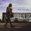 Ford Robben- Into The Sun