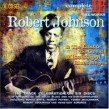 Lockwood Robert / Johnson Robert- (6CDS)- & Great Mississippi De