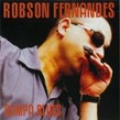 Fernandes Robson Blues Band- SAMPA BLUES