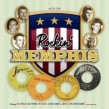 Rockin Memphis- (4CDS)  Blues- Rockabilly- R&B  From Memphis