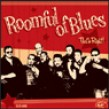 Roomful of Blues<br>That's Right