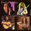Gallagher Rory- (2CDS)- Crest Of A Wave- best of