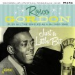 Gordon Rosco-(2CDS) All The Singles 1951-1961