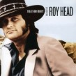 Head Roy- Treat Him Right! BEST OF