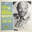 Milton Roy & His Solid Senders- Greatest Hits 1946-61