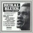Rural Blues 1951-62