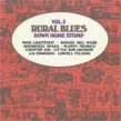 Rural Blues- Volume 3- Down Home Stomp