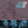Rushing Jimmy- Every Day