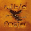 Foster Ruthie- Joy Comes Back