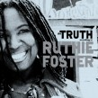 Foster Ruthie- The Truth