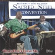Sacred Steel Convention-Train Don't Leave Me