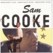 Cooke Sam- Greatest Hits