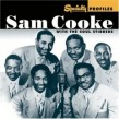 Cooke Sam & The Soul Stirrers (2cds)- SPECIALTY PROFILES