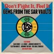 Gems From The SAR  Vaults-(2CDS) Dont Fight It- Feel It