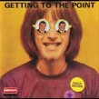 Savoy Brown- Getting to The Point
