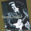 Costello Sean- Sean's Blues