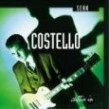 Costello Sean & Jivebombers- Cuttin In