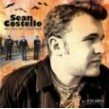 Costello Sean- We Can Get Together