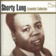 Long Shorty- Essential Collection