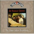 Sir Douglas Quintet- Crazy Cajun Recordings (2cds)