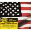 Sly & The Family Stone- There's A Riot Goin On (LIMITED EDITION)