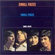 Small Faces- The Small Faces