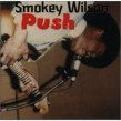 Wilson Smokey-(USED)  Push