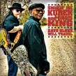 Kubek Smokin Joe & Bnois King- Have Blues Will Travel