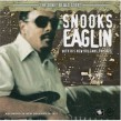 Eaglin Snooks & Friends- The SONET Blues Story
