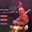 Eaglin Snooks- Live In Japan (USED)