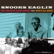 Eaglin Snooks-(2on1) New Orleans Street Singer/ Thats All Right