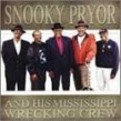 Pryor  Snooky-and  His Mississippi Wrecking Crew