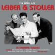 Songs Of Leiber & Stoller-(3CDS) 75 Original Classics