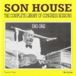 House Son- Complete Library Of Congress Sessions