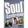 SOUL CELEBRATION- DVD- More Soul Baby