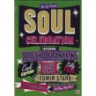 SOUL CELEBRATION- DVD- Volume 5